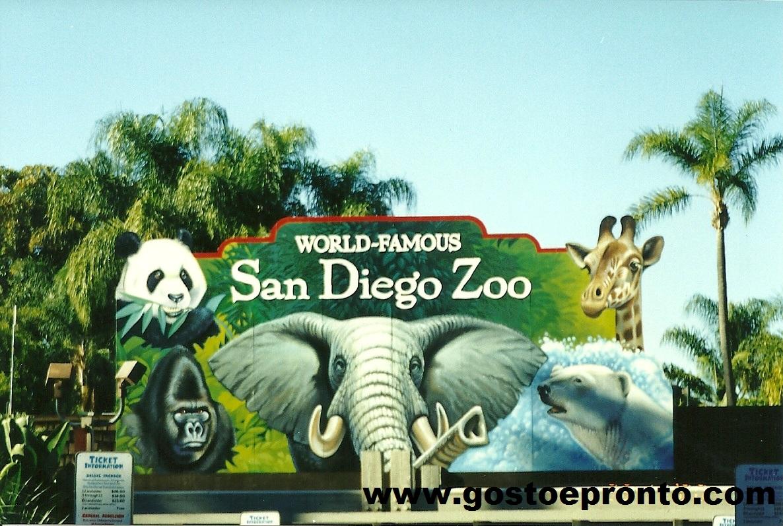 San Diego Groupon Restaurants