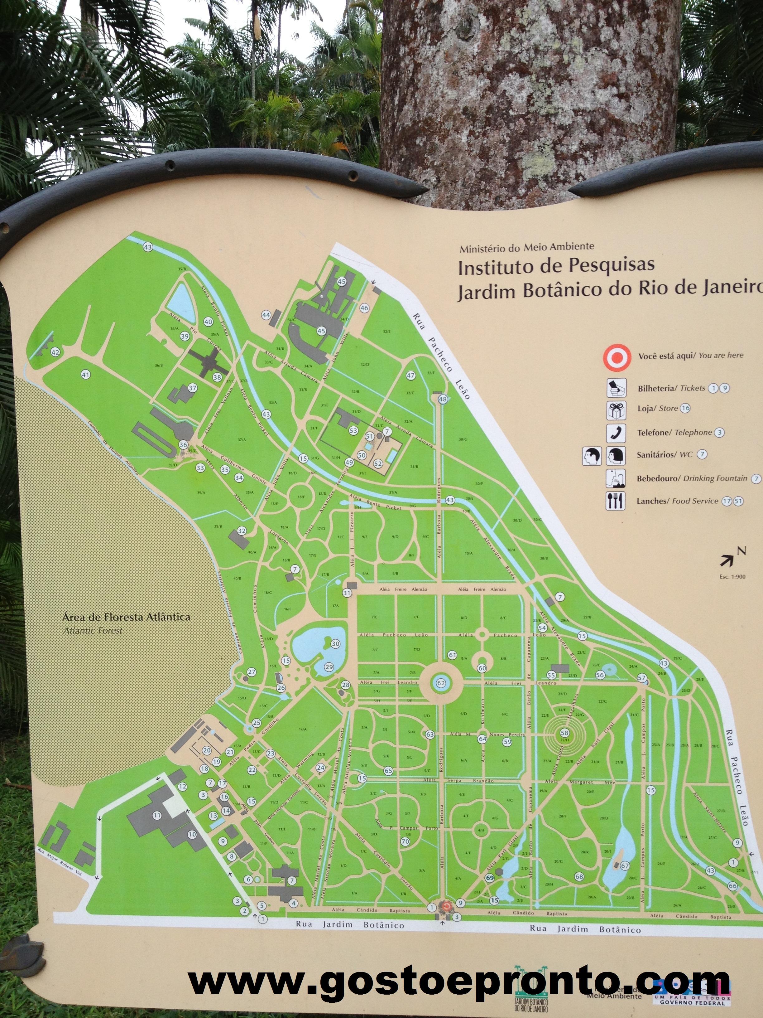 casamento no jardim botanico rio de janeiro : casamento no jardim botanico rio de janeiro:Rio de Janeiro – Jardim Botânico