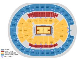 AMWAY-tickets-seatingmap-basketball