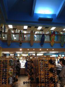 Ron Jon Surf Shop Pranchas