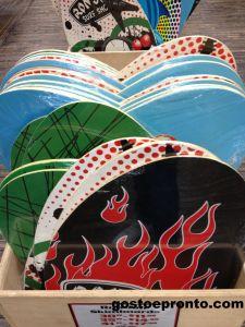 Pranchas sonrisal - Ron Jon Surf Shop
