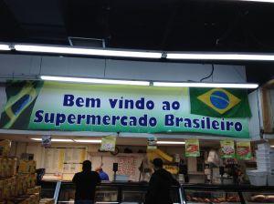mercado brasileiro_06