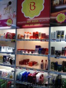 mercado brasileiro_07