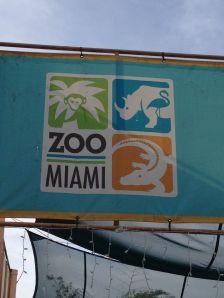 Miami Metrozoo Zoologico de Miami_13
