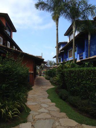 Pousada Villa Camboa Camburi_04