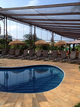 Pousada Villa Camboa Camburi_05
