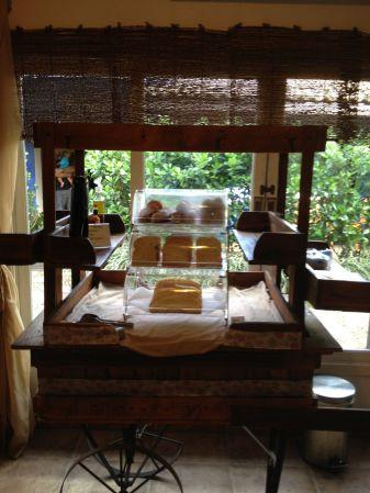 Pousada Villa Camboa Camburi_15